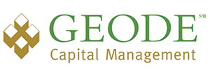 Geode Capital Management